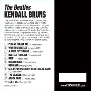 BeatlesCD02