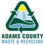 AdamsCounty_Logo_450x450