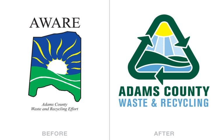 AdamsCounty_Logo_COMPARE