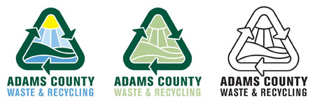 AdamsCounty_Logos_150x450