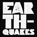 Earthquakes_BL_SQ_450x450