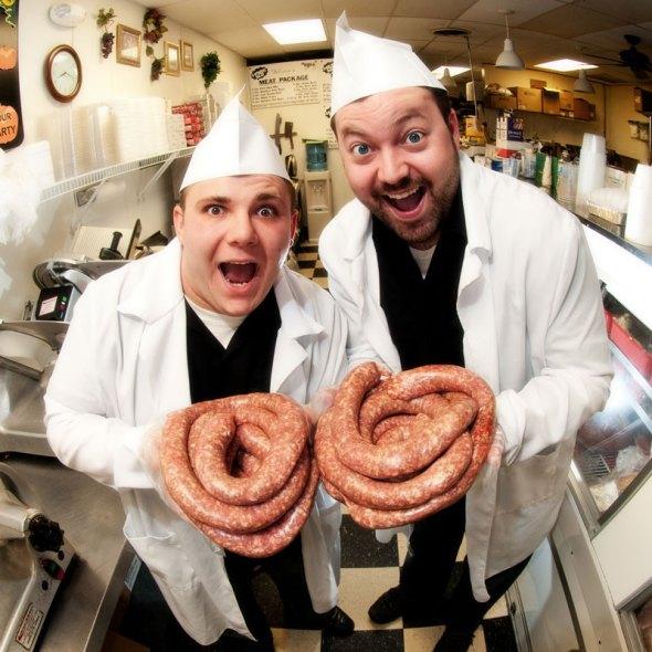 Sausage_sq