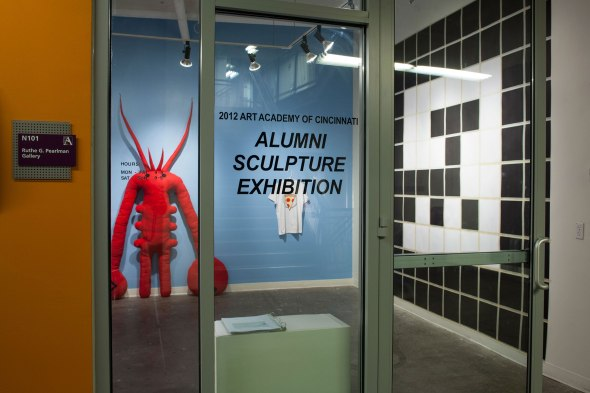 Pearlman Gallery