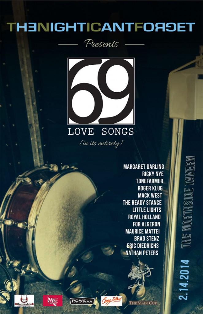 69lovesongs-662x1024