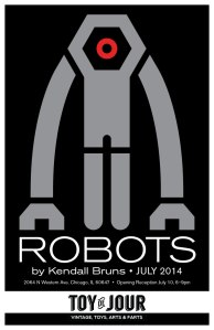 TdJ_Poster_Gray_Robot_v1