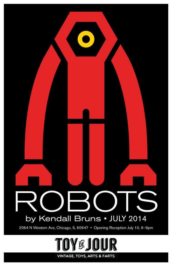 TdJ_Poster_Red_Robot_v1
