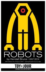 TdJ_Poster_Yellow_Robot_v1