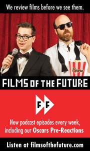 Films of the Future Feb/Mar 2015 Music Box Ad