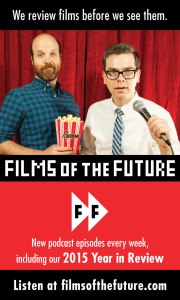 Films of the Future Dec 2014/Jan 2015 Music Box Ad