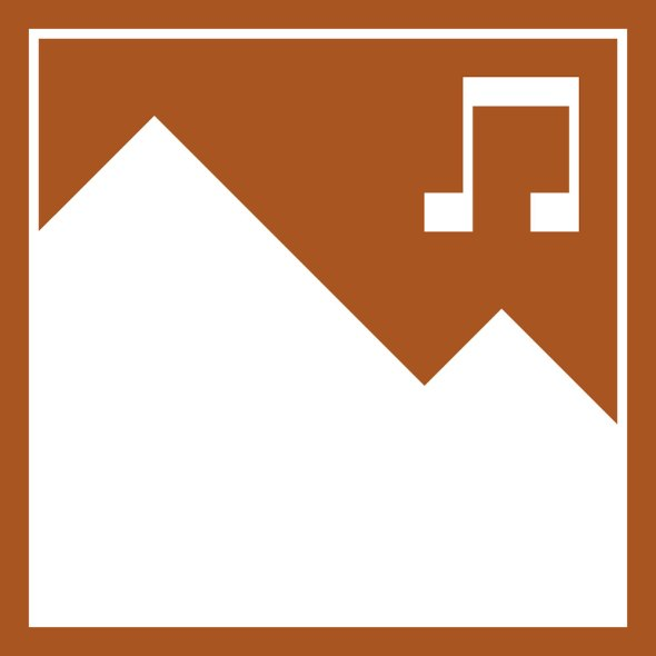 Trailsongs: Inspired by Our National Parks